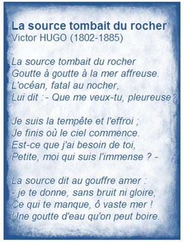 Victor-Hugo-new2