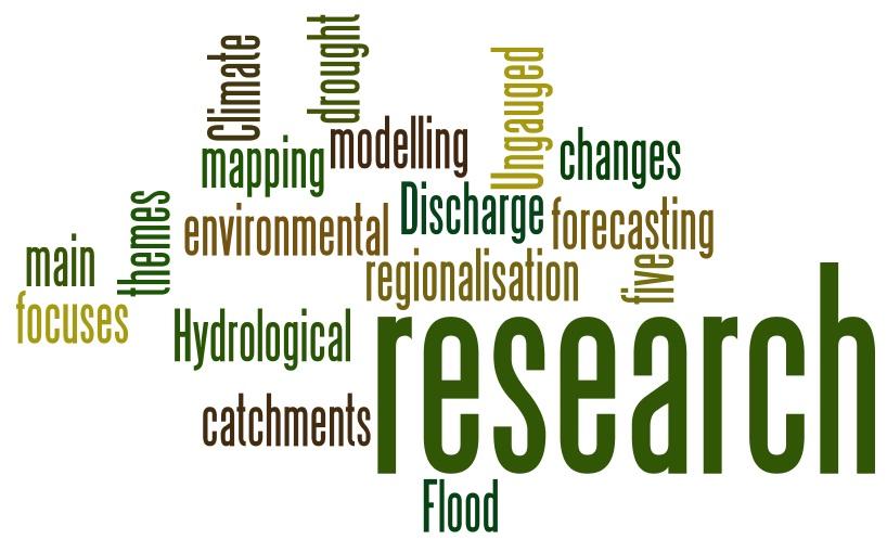 research-EN
