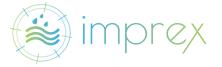 imprex-logo